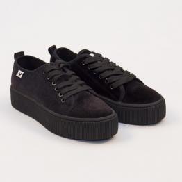 sneaker tami