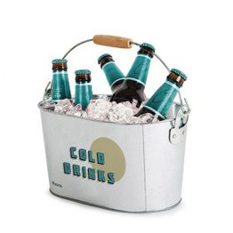 CUBO COLD DRINKS