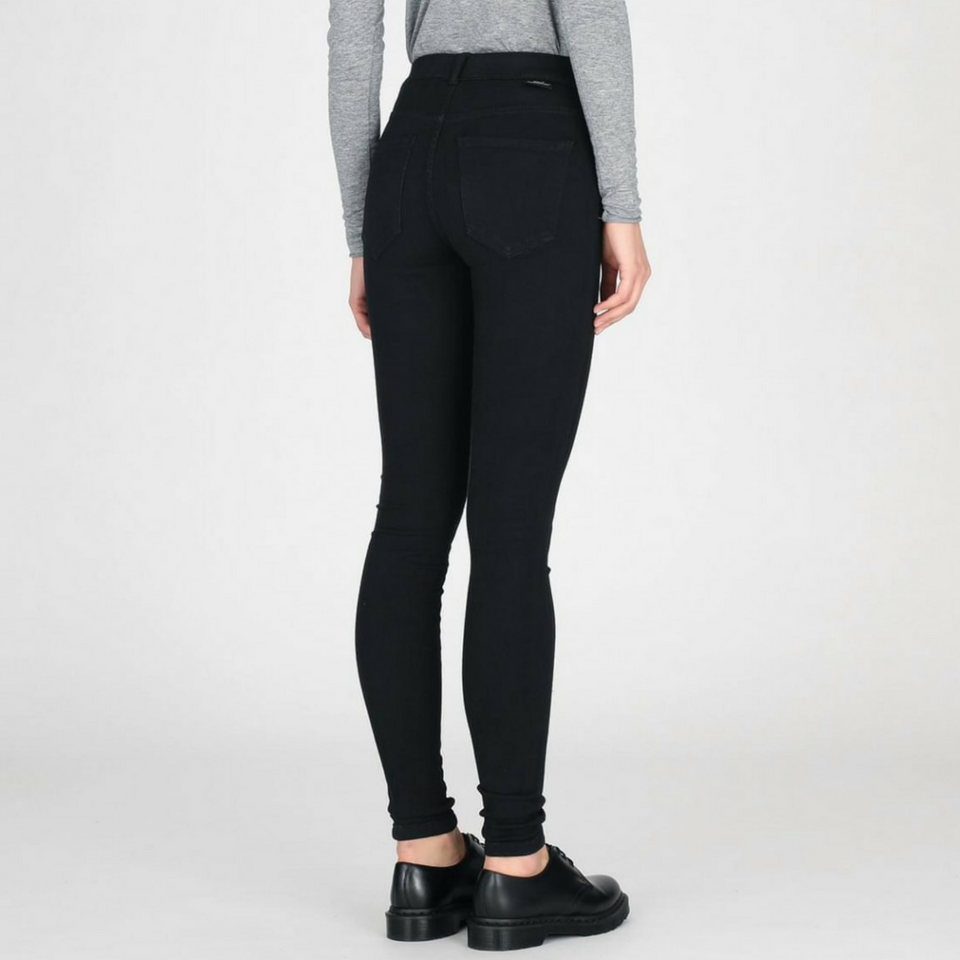 jegging drdenim