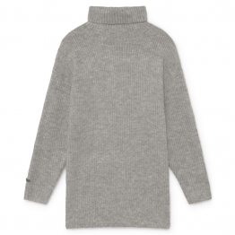 JERSEY THELMA GRIS